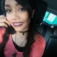 jaelitha418804's profile photo