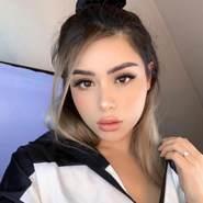 sophie175747's profile photo