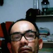 robertog896686's profile photo