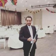 yassinee466's profile photo