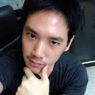 userctuf5478's profile photo