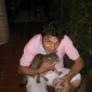 lucac23's profile photo