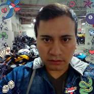 miguels379504's profile photo