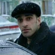 Ishhan095's profile photo