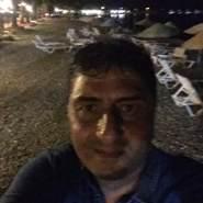 Gezgin6167's profile photo