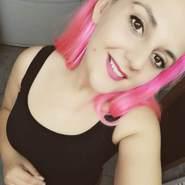 anam226's profile photo