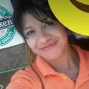 gladysv647962's profile photo