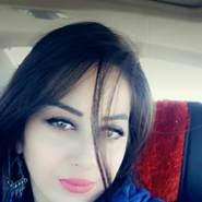 user_zjdy65384's profile photo