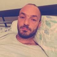 arben60's profile photo