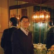 manum6433's profile photo