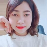 ammyj78's profile photo