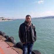 ahmads622129's profile photo