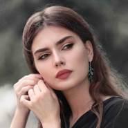 noor128474's profile photo