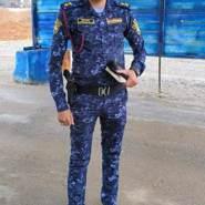 mlzm119's profile photo