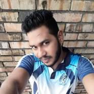 abdullr426083's profile photo