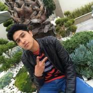 rafar93's profile photo