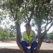 bertaa3's profile photo