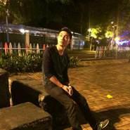merahl's profile photo