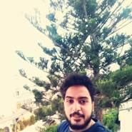 eslame622793's profile photo