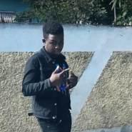 shauna695323's profile photo