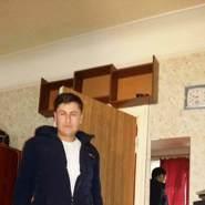 izatulos's profile photo