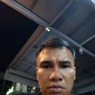 ferryy868299's profile photo