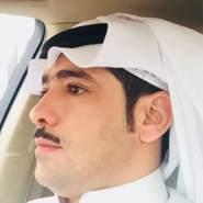 hamad9852's profile photo