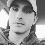 jesseg830170's profile photo
