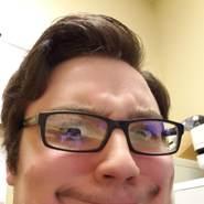 christmashosen's profile photo