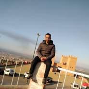 khalidk718's profile photo