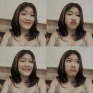 cacaaulia12's profile photo