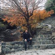 majidb90126's profile photo