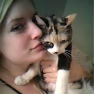 ritamorrison679197's profile photo