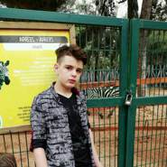 ahmd758991's profile photo