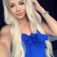 jenifferowo's profile photo