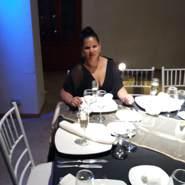 claudiac144244's profile photo