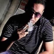 ahmedd_82's profile photo