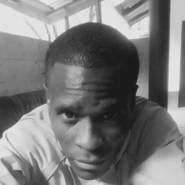 clementl576208's profile photo