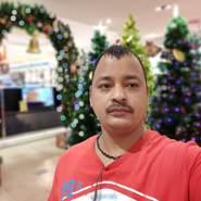 narendras62919's profile photo