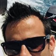 sofpc82's profile photo