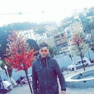 ayoubi78's profile photo