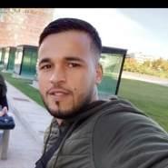abdelahm509007's profile photo