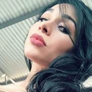 carolinac570284's profile photo