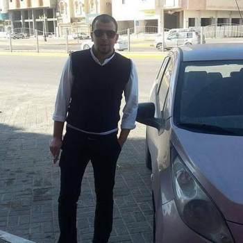 amaro80_Al Qalyubiyah_רווק_זכר