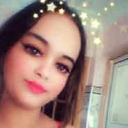 nsofsh's profile photo