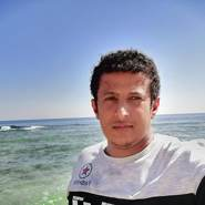 hmdz910's profile photo
