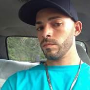 josepho832281's profile photo
