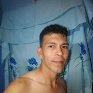 luish51's profile photo