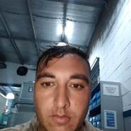 guillef828998's profile photo