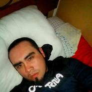 estebanr322415's profile photo